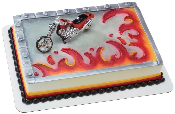 Buy Locally Cakes Pinterest Cake Motorcycle Cake And Birthday