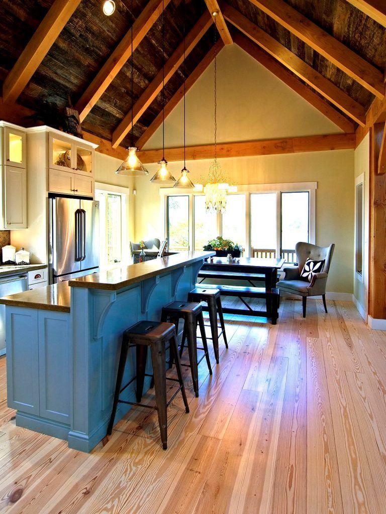 Historic Flooring Llc 855 676 4220 Wood Floors Wide Plank Reclaimed Hardwood Flooring Hardwood Floors