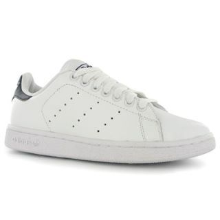 adidas Stan Smith 2 Mens Trainers