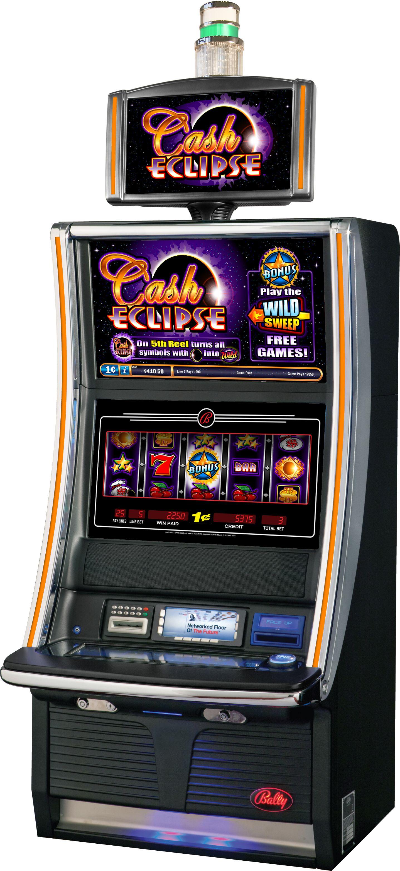 Online gambling market uk