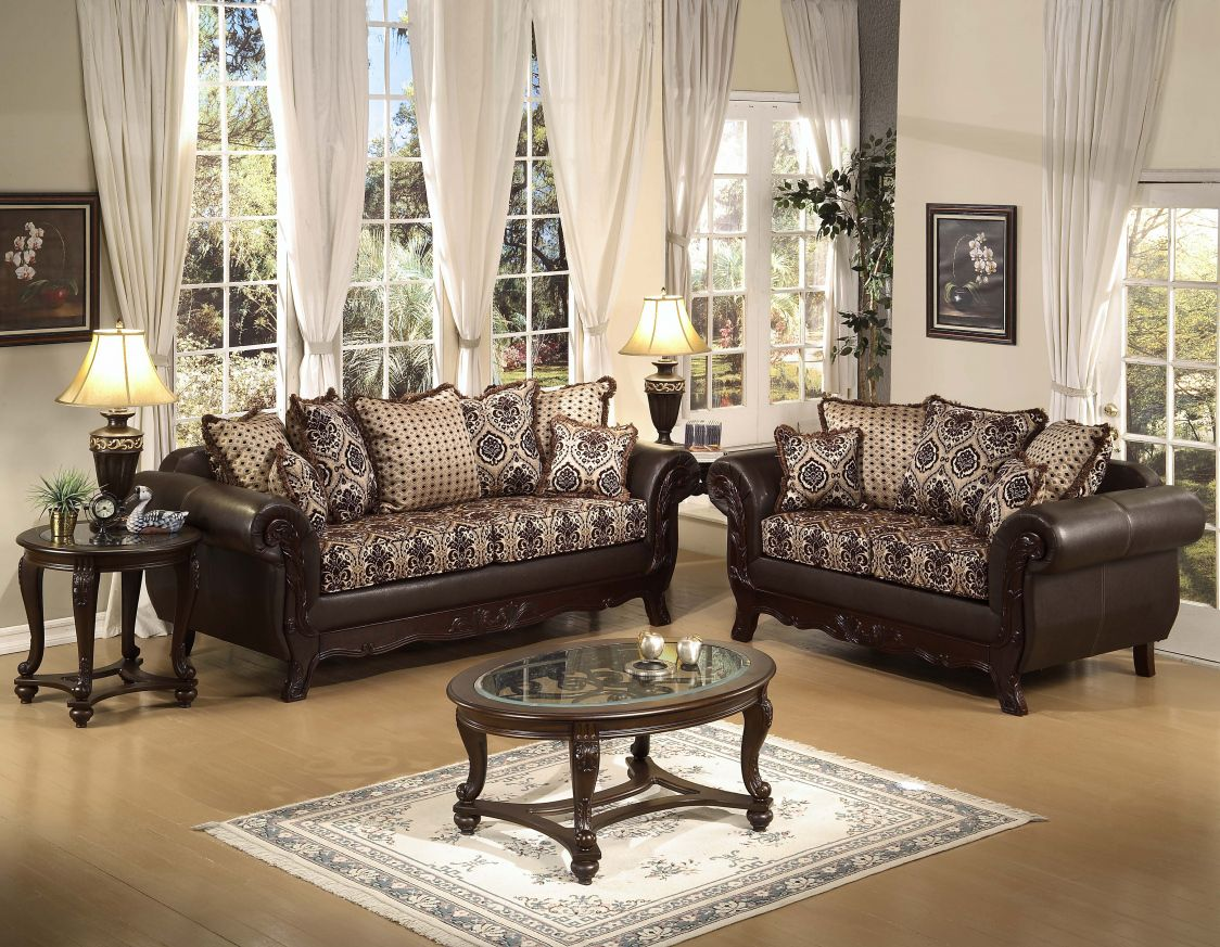 Superbe Aarons Dining Room Sets   Best Paint To Paint Furniture Check More At  Http://1pureedm.com/aarons Dining Room Sets/