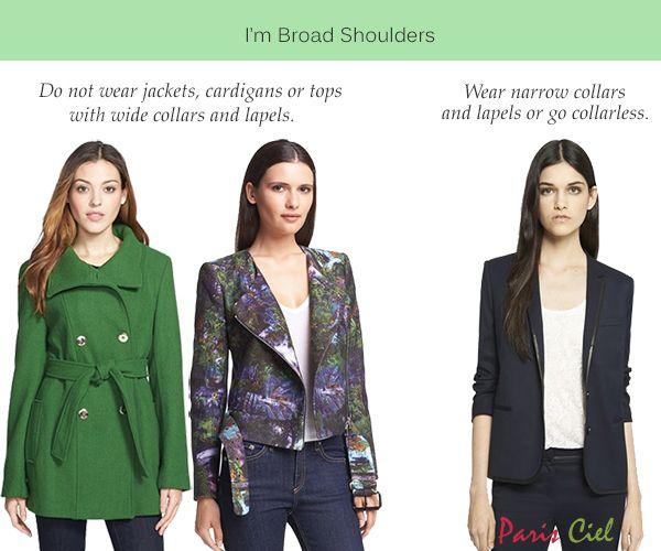 how to make shoulders broader