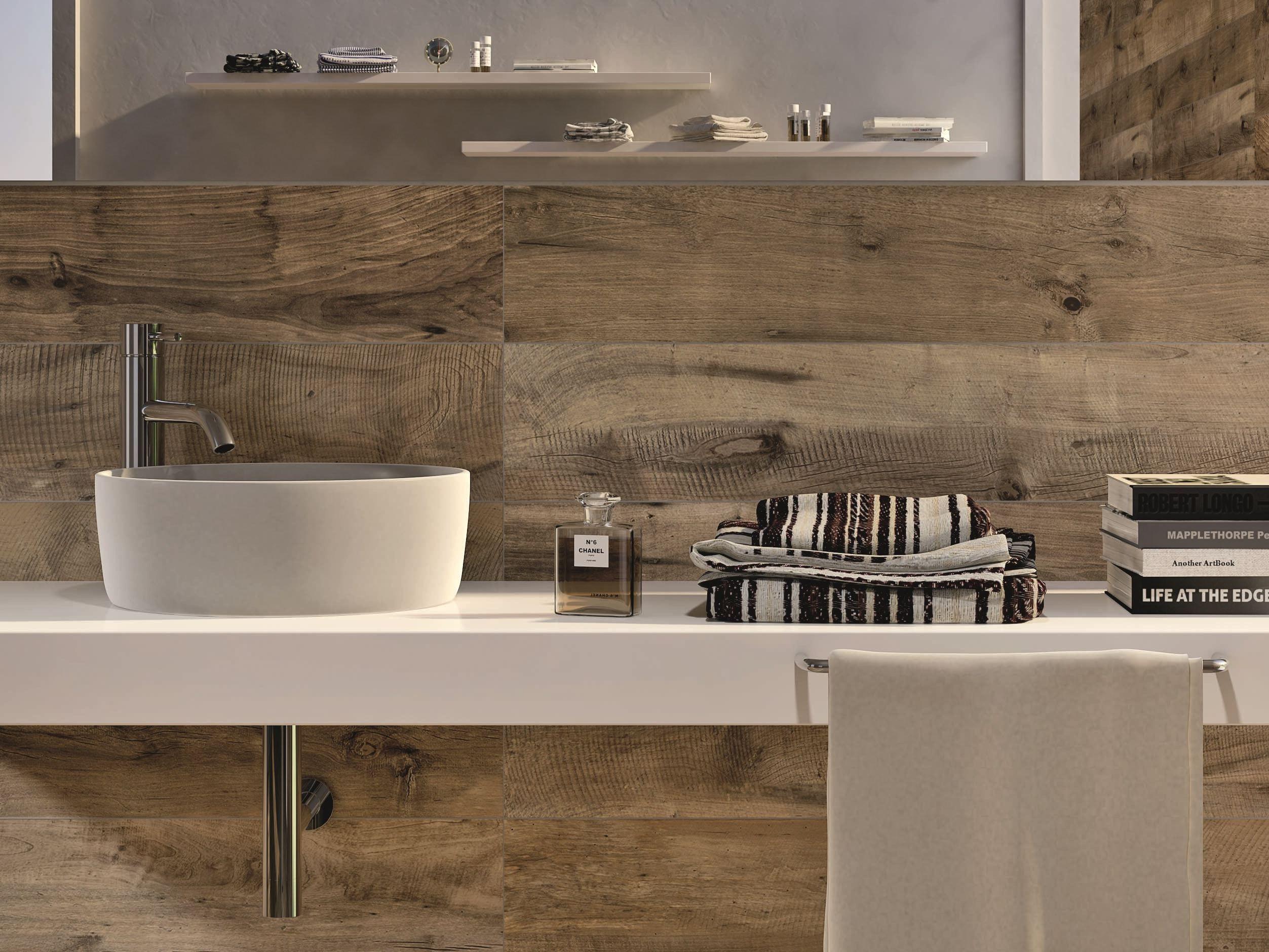 Cuisine Et Salle De Bain Nevers ~ pavimento rivestimento in gres porcellanato effetto legno dakota by