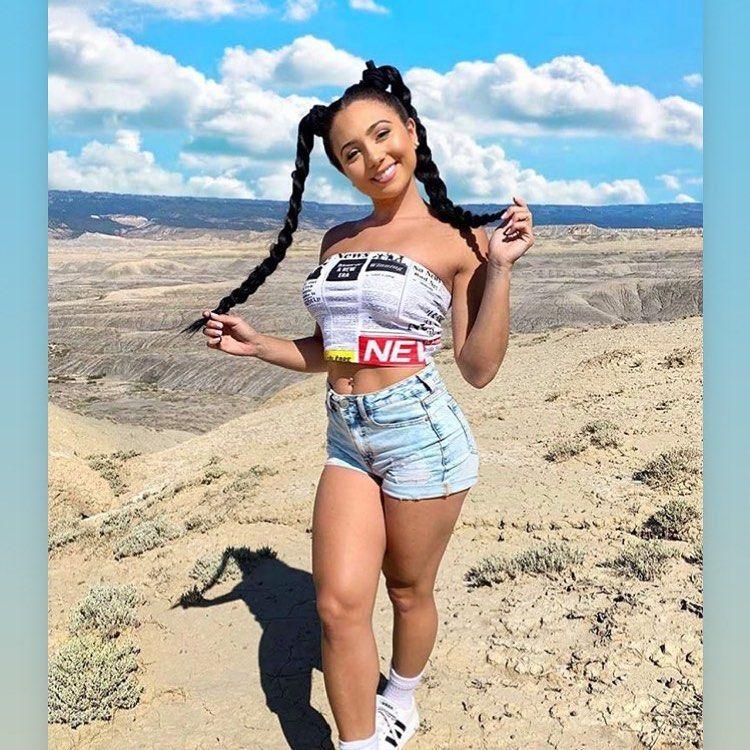 @ashleynocera #fitnessfy Fitnessfy.com #fitness #fitnessmotivation #fitnessgirl #fitnessmodel #worko...