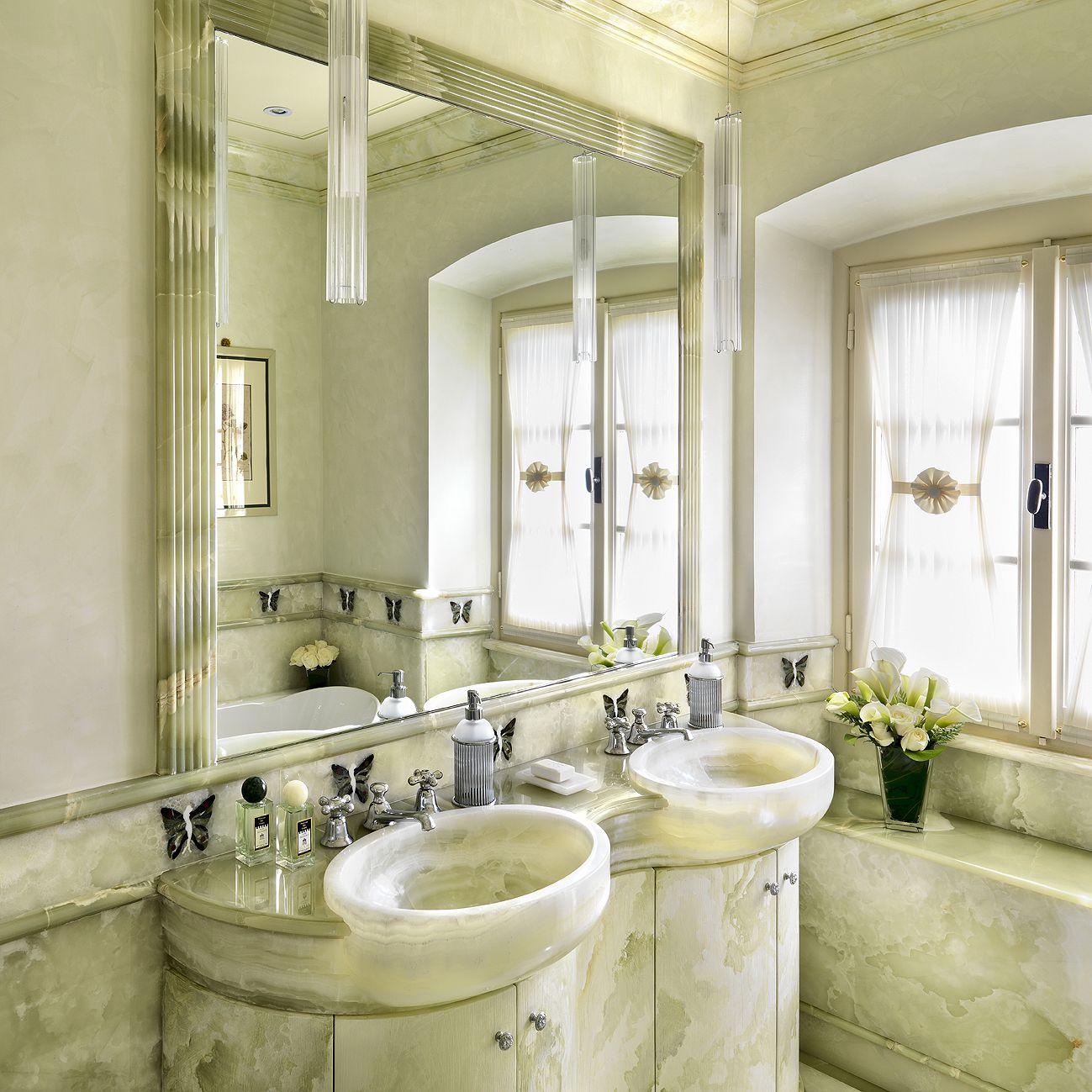 Marbles And Stones Since 1960 Bathroom Interior Design Beautiful Bathrooms Bathroom Design