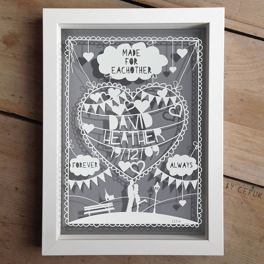 images about Paper cuts Wedding paper, First