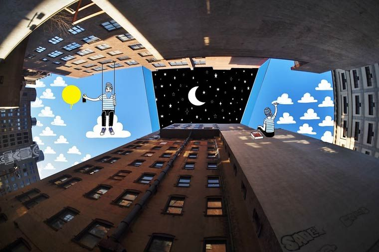 Thomas-Lamadieu-sky-illustrations-9
