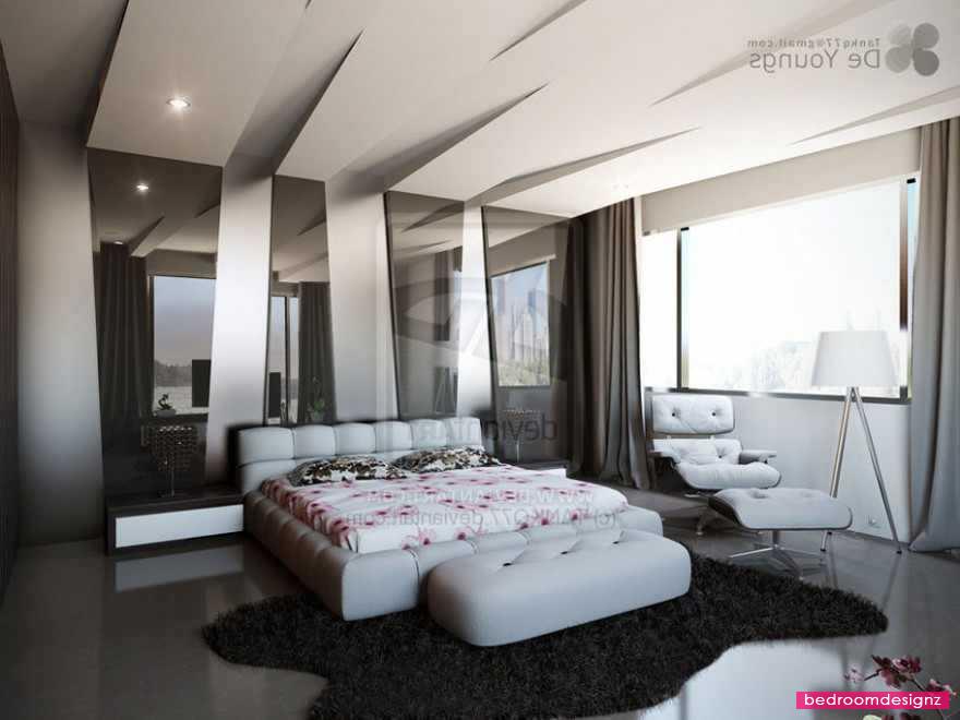 Inspiring decoration for luxury pop false ceiling designs - Bedroom pop ceiling design photos ...