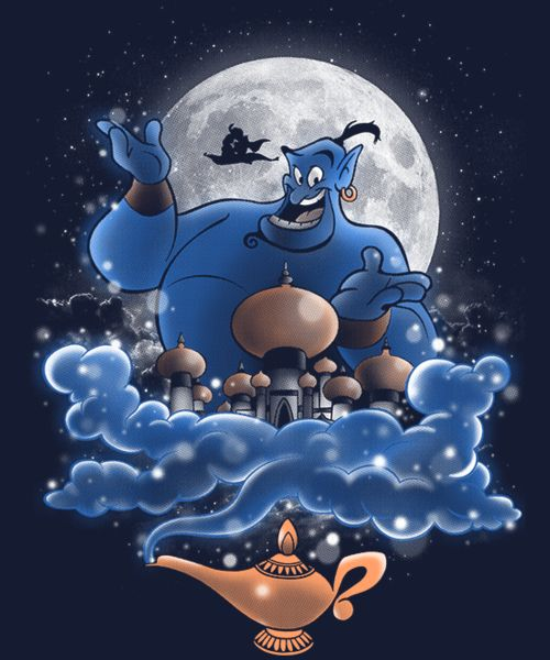 Qwertee's T-Shirt Deal of the Day and our Qwertee Review