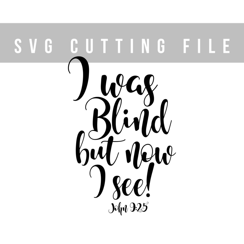Pin On Svg Cutting Files Theblackcatprints