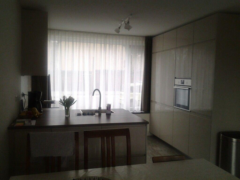ikea voxtorp hoogglans beige | keuken | pinterest - Arredamento Centro Estetico Ikea
