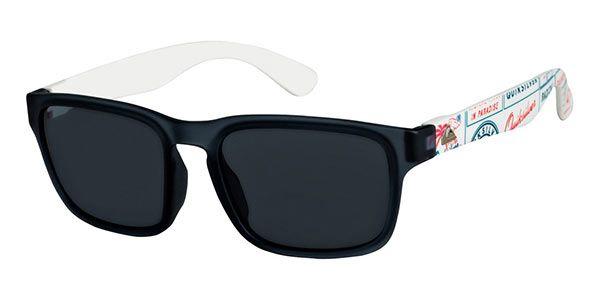 c4dadbae608e9 Quiksilver EQYEY03065 XBBK Sunglasses   Products   Pinterest ...