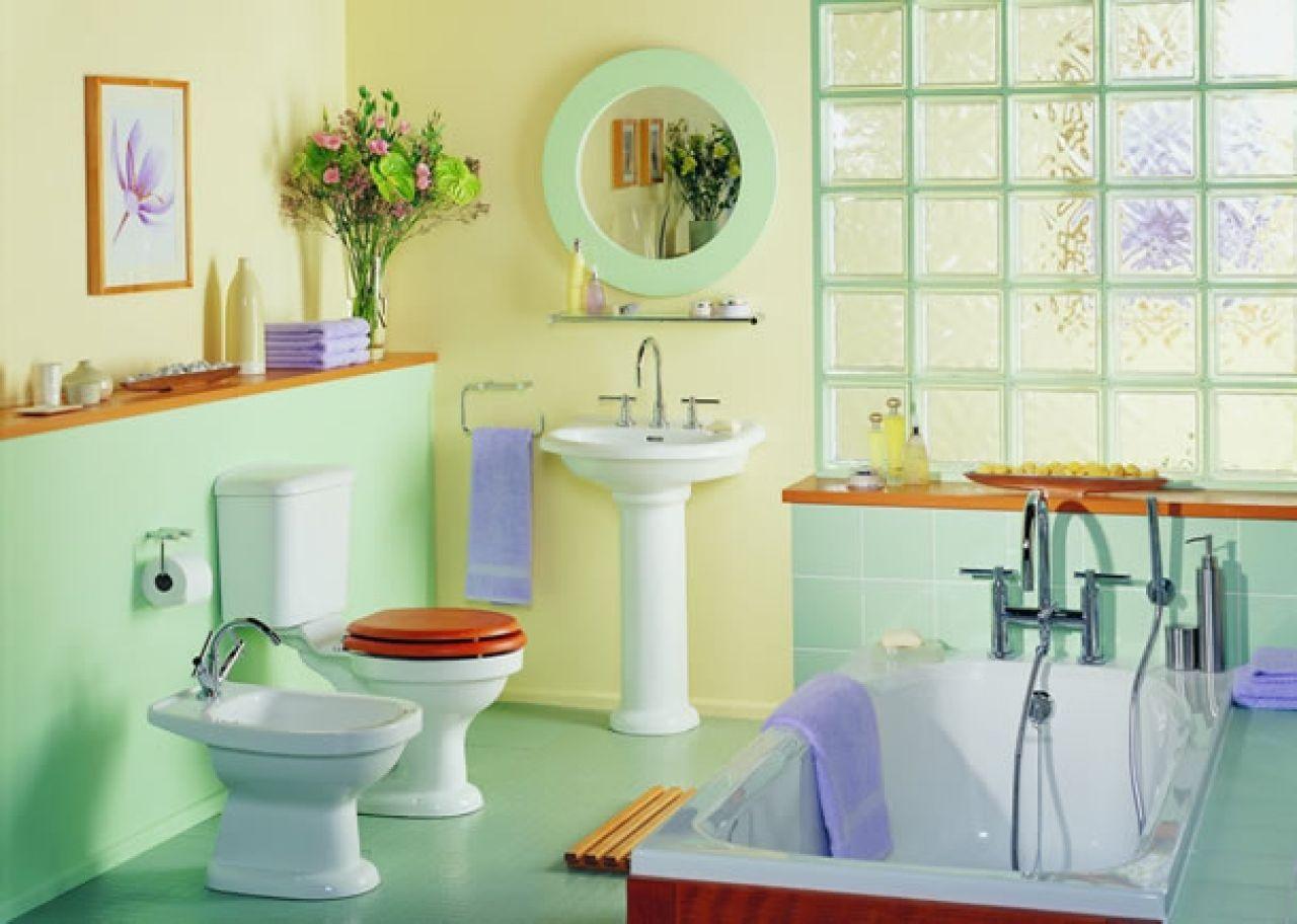 Moderni accessori colorati   My dreams home   Pinterest   Room ideas ...