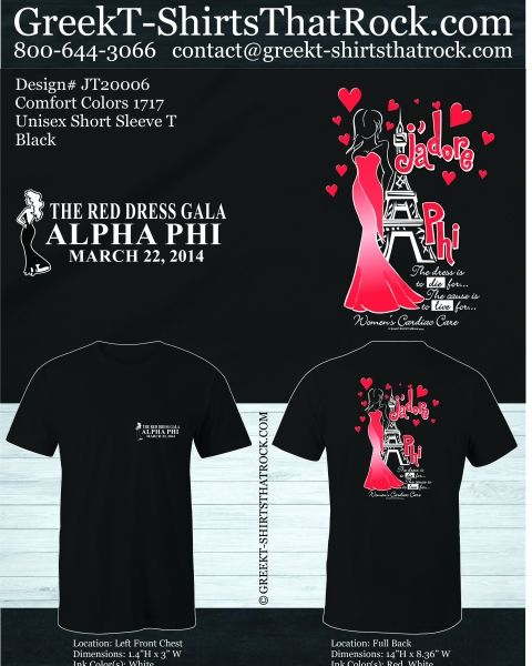 Like this design? We can customize it for  you! Just email your instructions to prographics . sportswear @ gmail . com greek tshirts|greek t-shirts|greek week|spring formal|parents weekend|springformal|formal|graduation|seniors|sorority|fraternity|sorority shirts|fraternity shirts|recruitment|rush|greek tshirts that rock|gttr