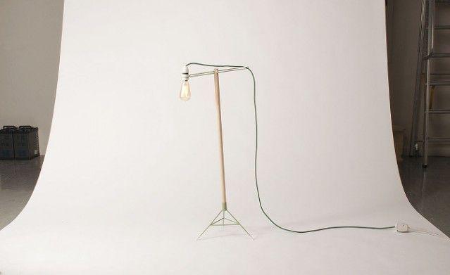 """Résultats de recherche pour """"lamp"""" – Fubiz™"""