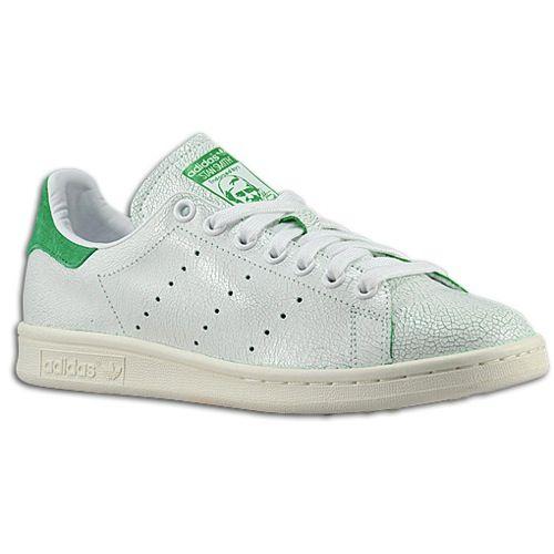 buy online e5118 05434 Stan Smith Adidas Orginals - Cracked Leather | My sad ...