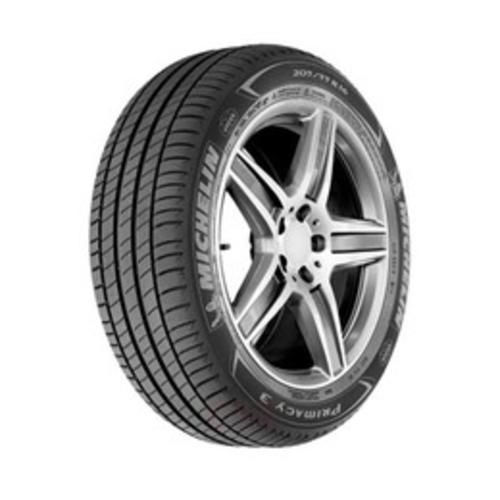 #Michelin primacy 3 mfs 225/60 r17 99v  ad Euro 126.49 in #Michelin #Auto pneumatici gomme estive