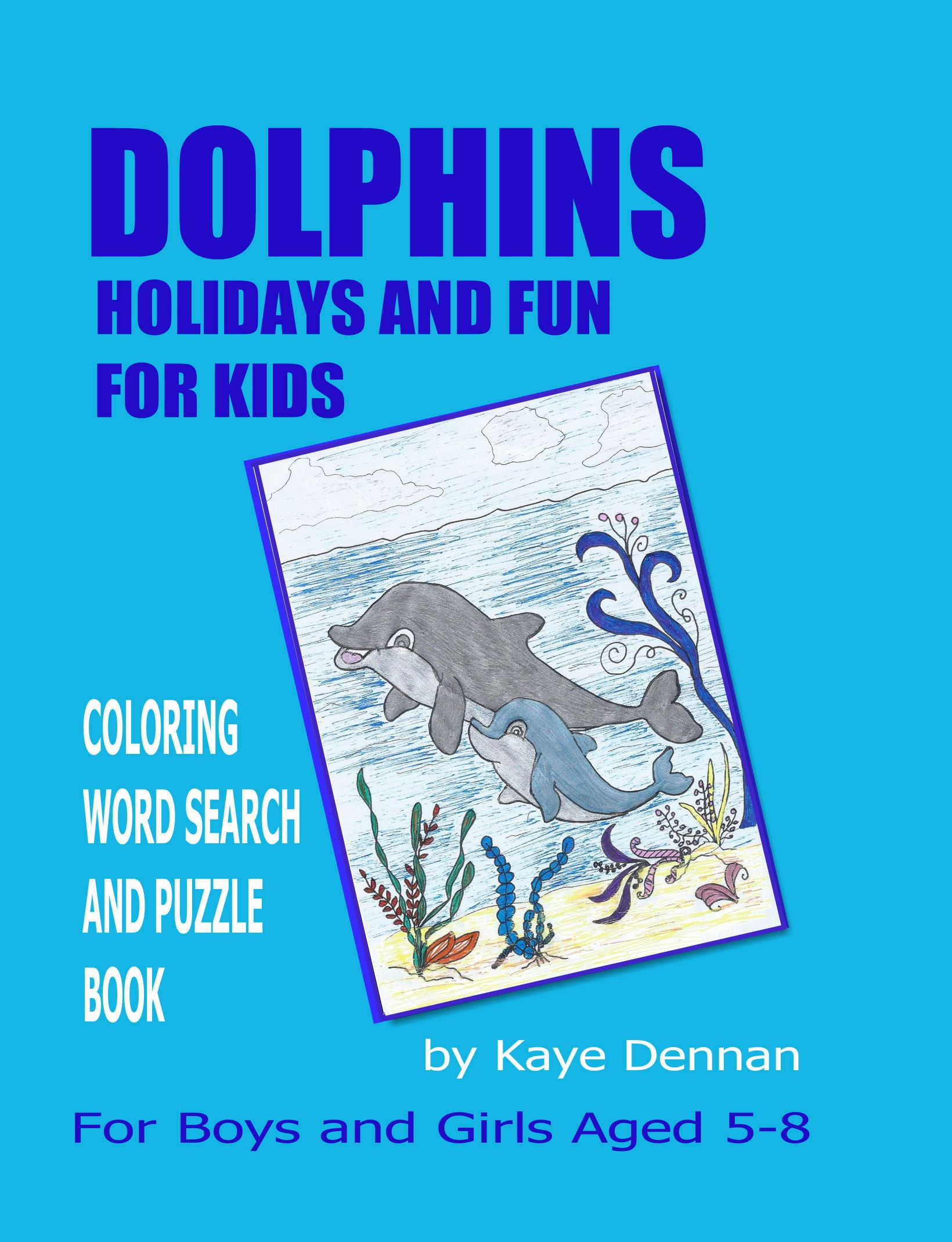 Fun coloring pages for children to enjoy especially on summer