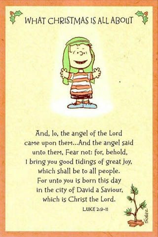 Marvelous Cute Christmas Motivational Quote #quotes