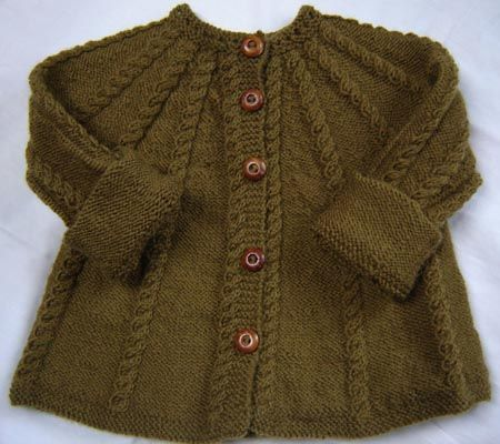 The Best Hand Knit Crocheted Sweaters For Newborn Babies Disney