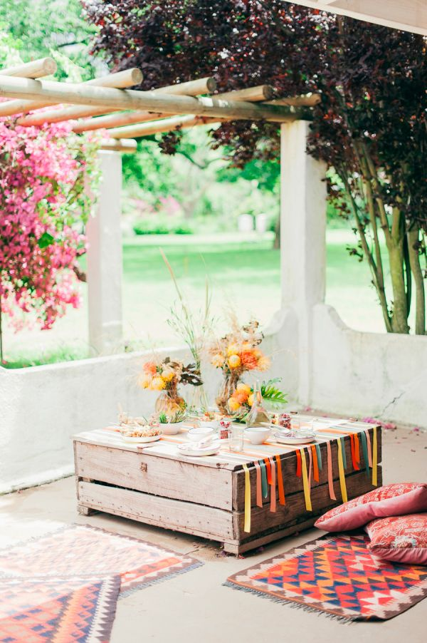 wedding decoration ideas south africa%0A Explore Brunch Ideas  Outdoor Dining  and more