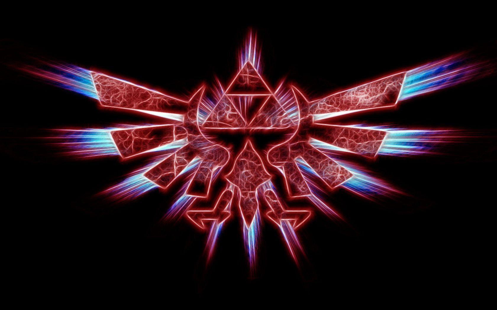 Triforce Quotes Quotesgram Triforce Legend Of Zelda Zelda