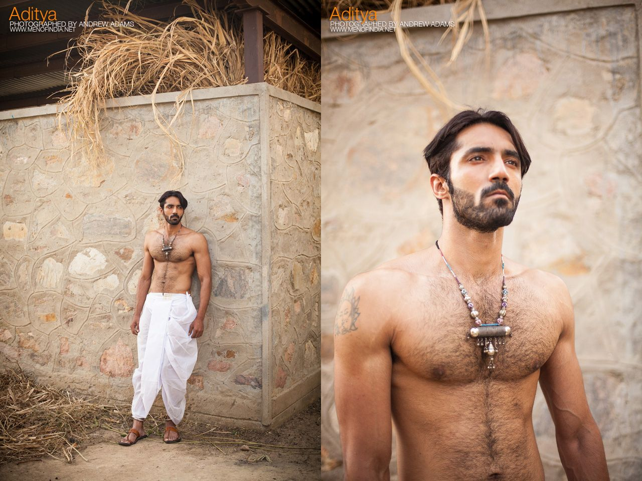 may man of the month aditya - men of india | hairy | pinterest