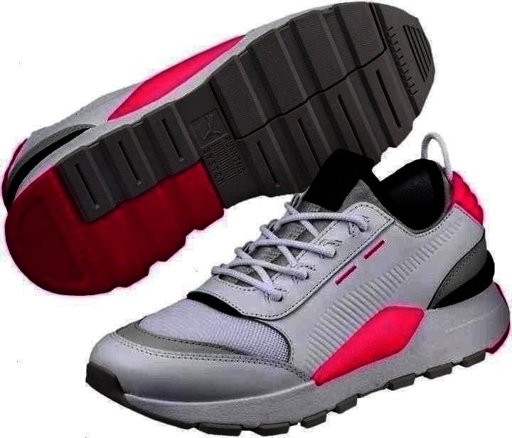Sneakerswinter wedding shoes Evolution RS0 SOUND Sneakers PUMA Evolution RS0 Sound Trainers in Black size 105 PUMA XRay Game Trainers in WhiteGrey VRosewater size 35 PUMA...