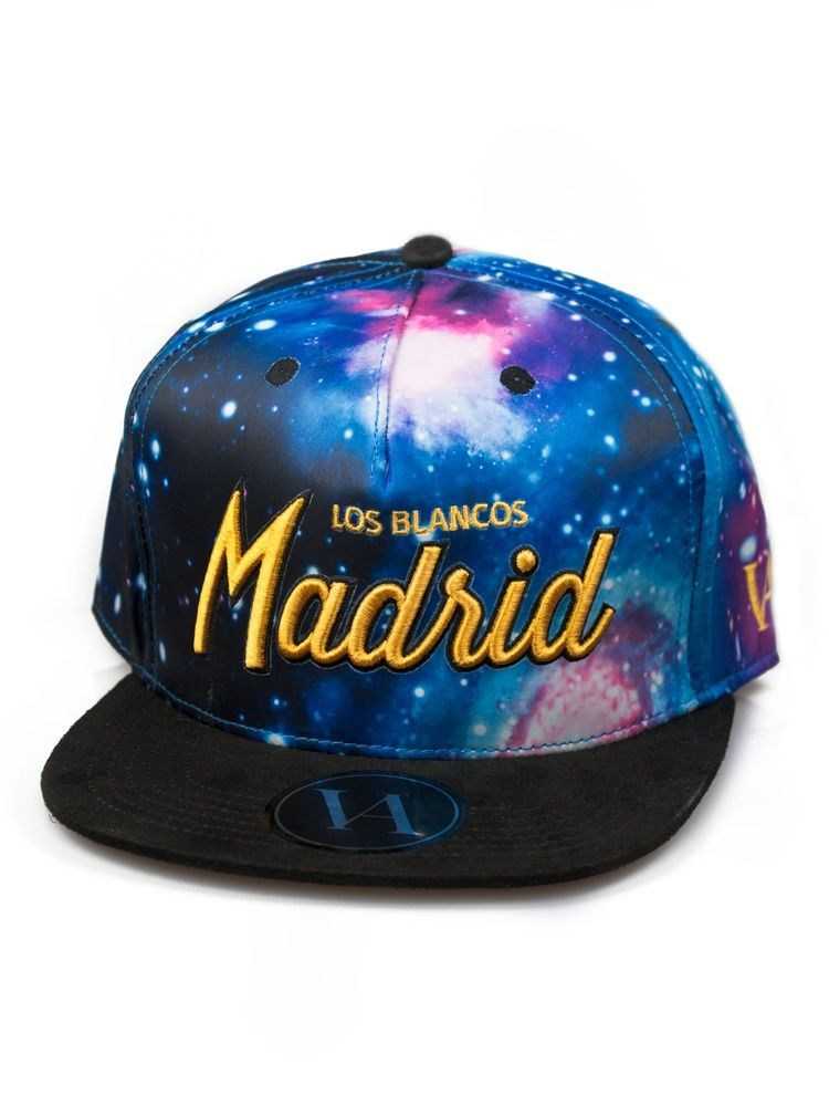 Real Madrid stylish hat  51 CAD for Christmas or a Real Madrid Hoodie 6562c73f7