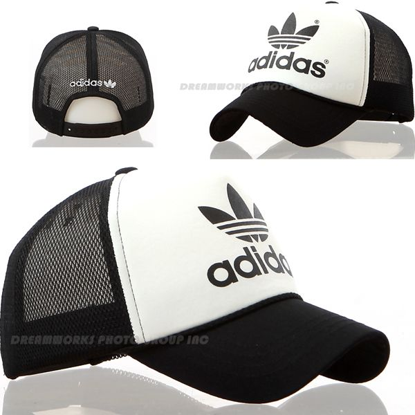 03e8edf32198a (UK) NWT Unisex Men Women Boy Girl SNAPBACK Baseball Ball Hats Mesh Trucker  Caps
