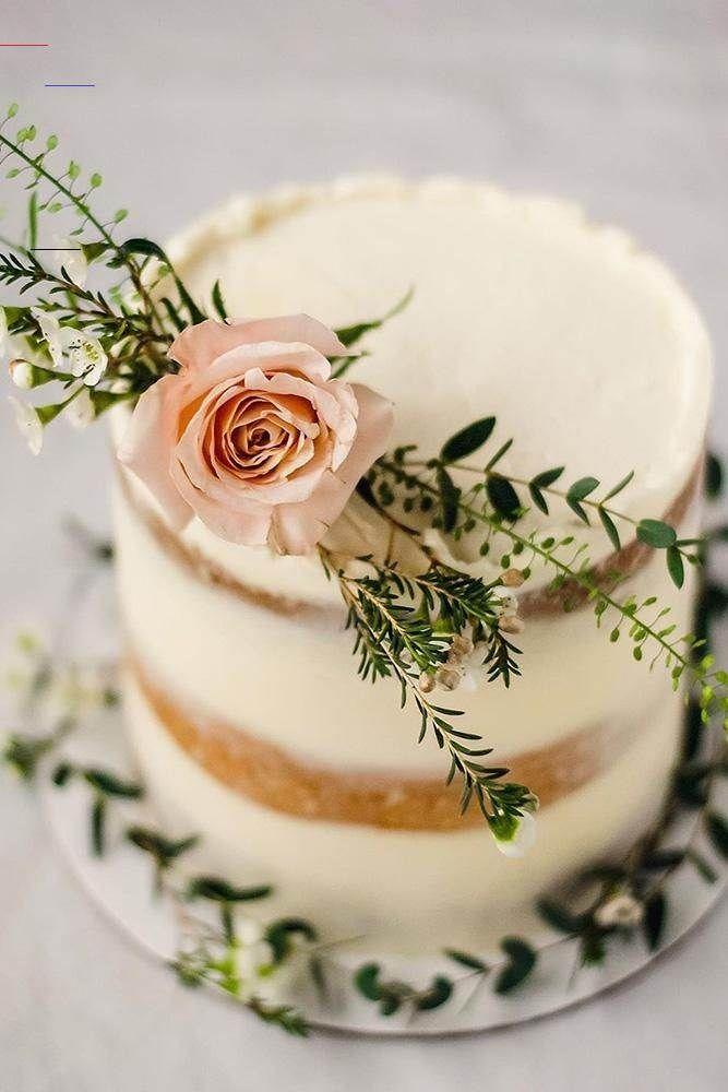 Best Luxury Wedding Cakes on Instagram: EMERALD GRAND