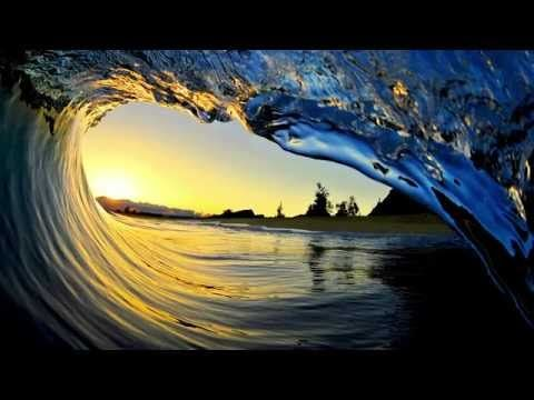 ▶ Vagues - YouTube