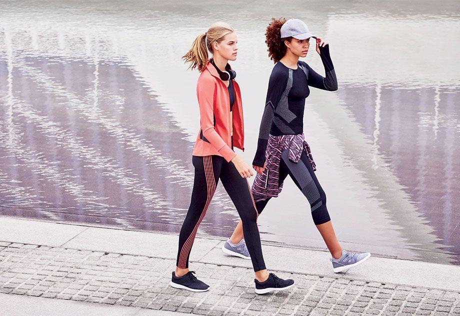 e6b039d5c8 Primark Womenswear Workout Gym Clothes | Workout | Gym workouts ...