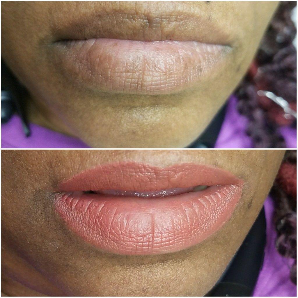 Dark Lip Tattoo Dark Lips Lip Tattoos Lips Yakinkan lips tatto monomola yang anda miliki adalah yang asli. dark lip tattoo dark lips lip
