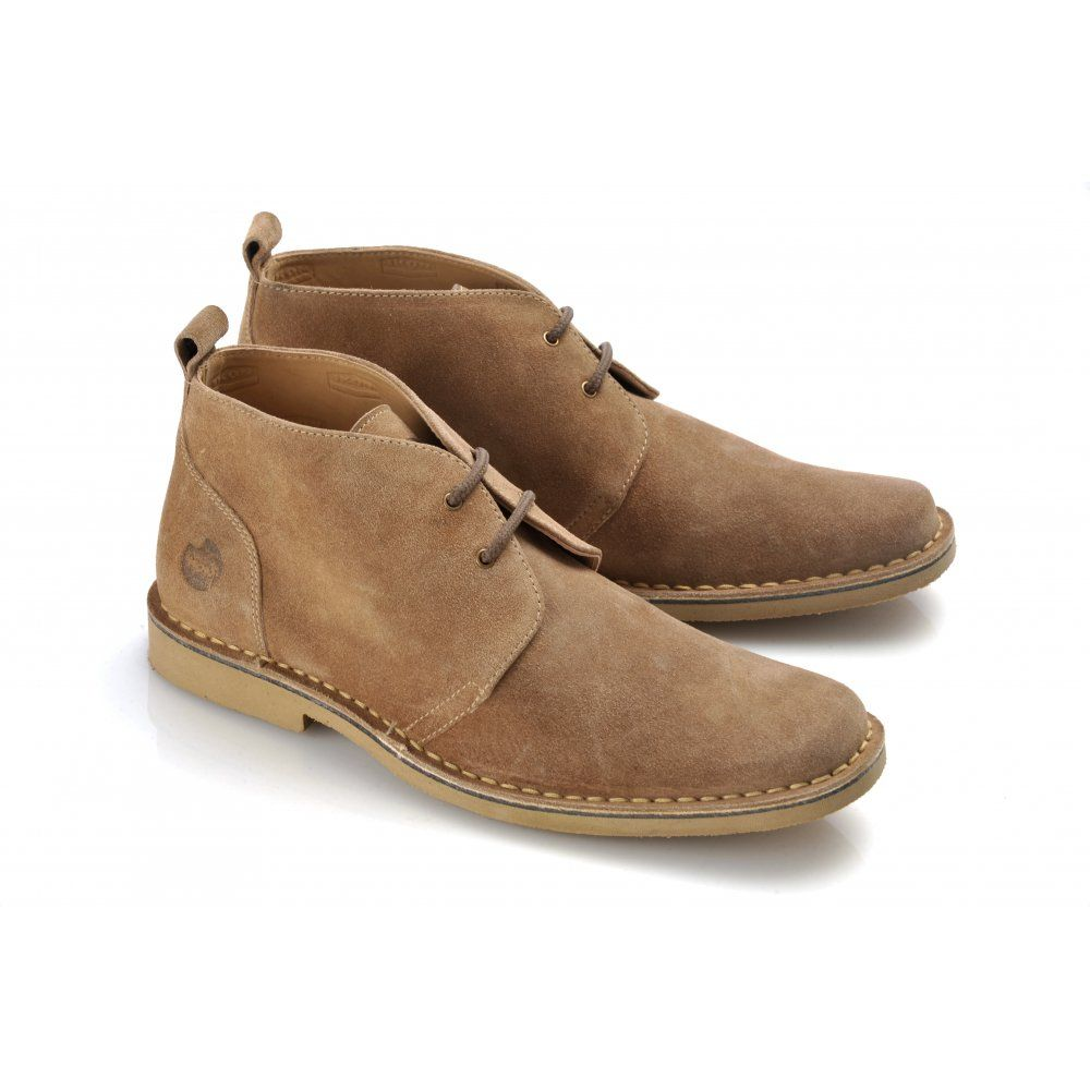 Buy boots for men online. Online shoes for women