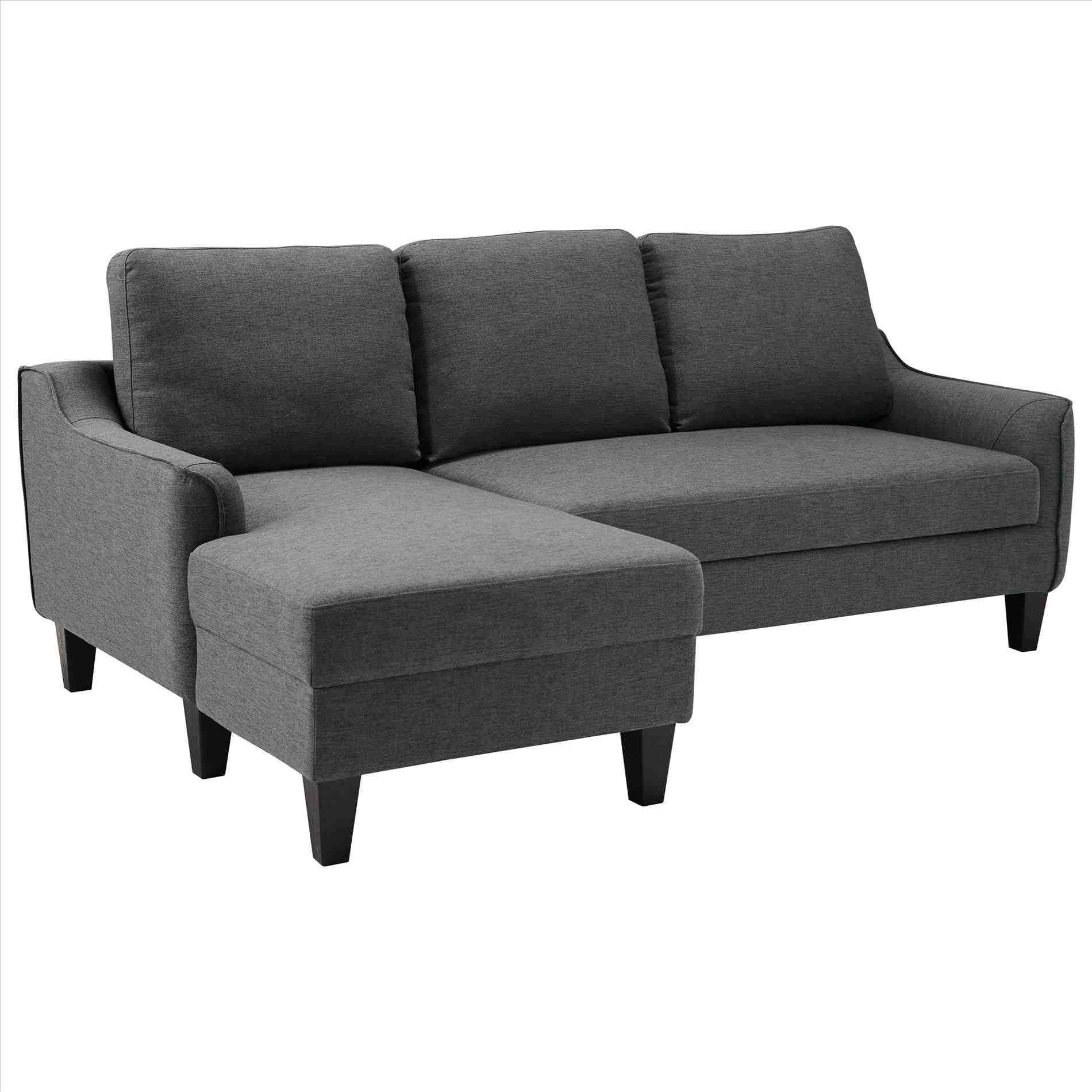 Cheap Sofa Beds Under 100 Chaise Sofa Cheap Sofas Queen Sofa