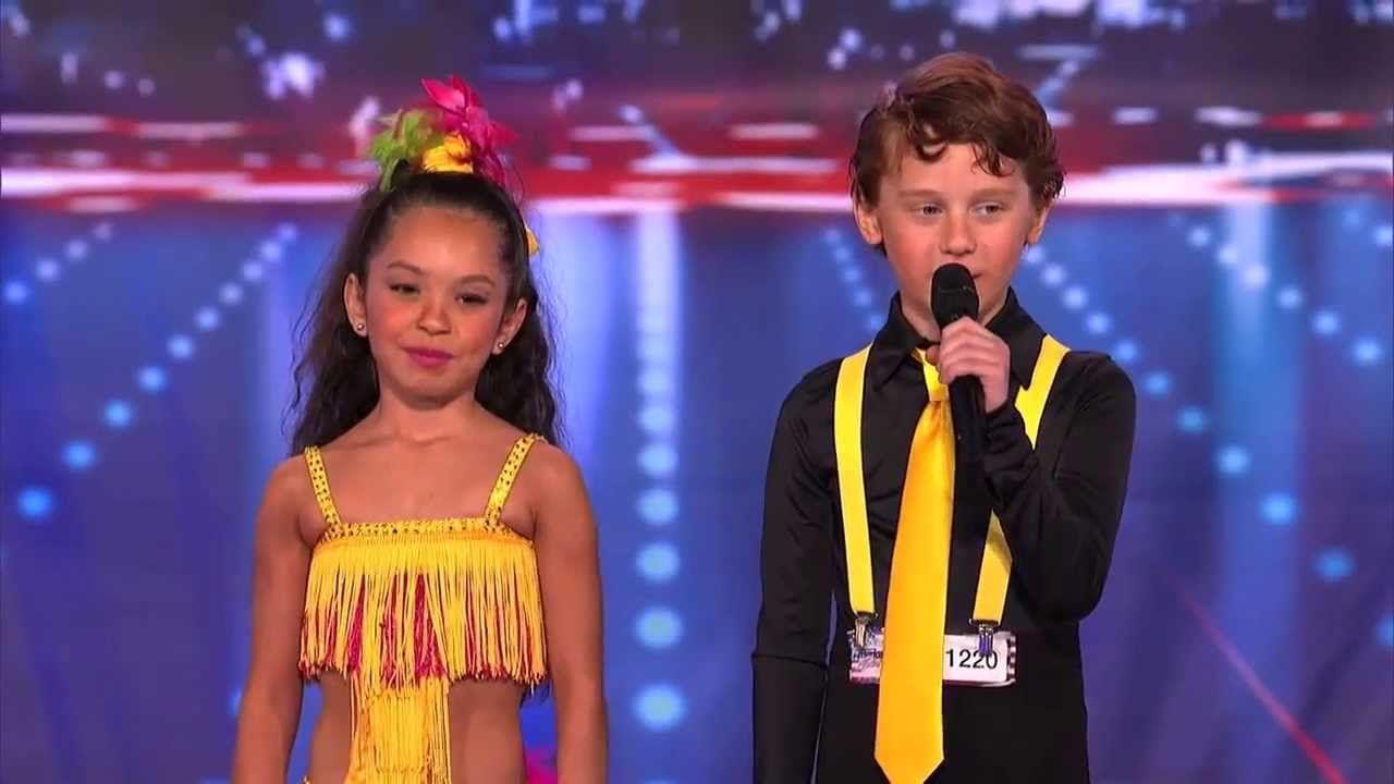 'America's Got Talent' Winners List (Seasons 1 – 13 ...