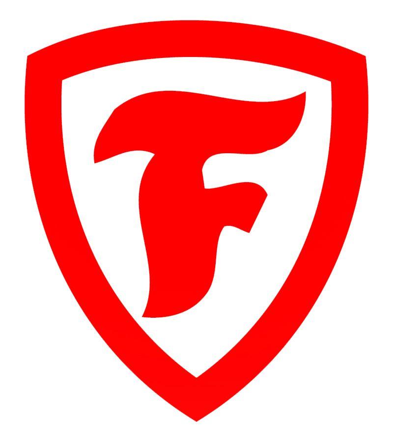 firestone logo badges pinterest logos van car and
