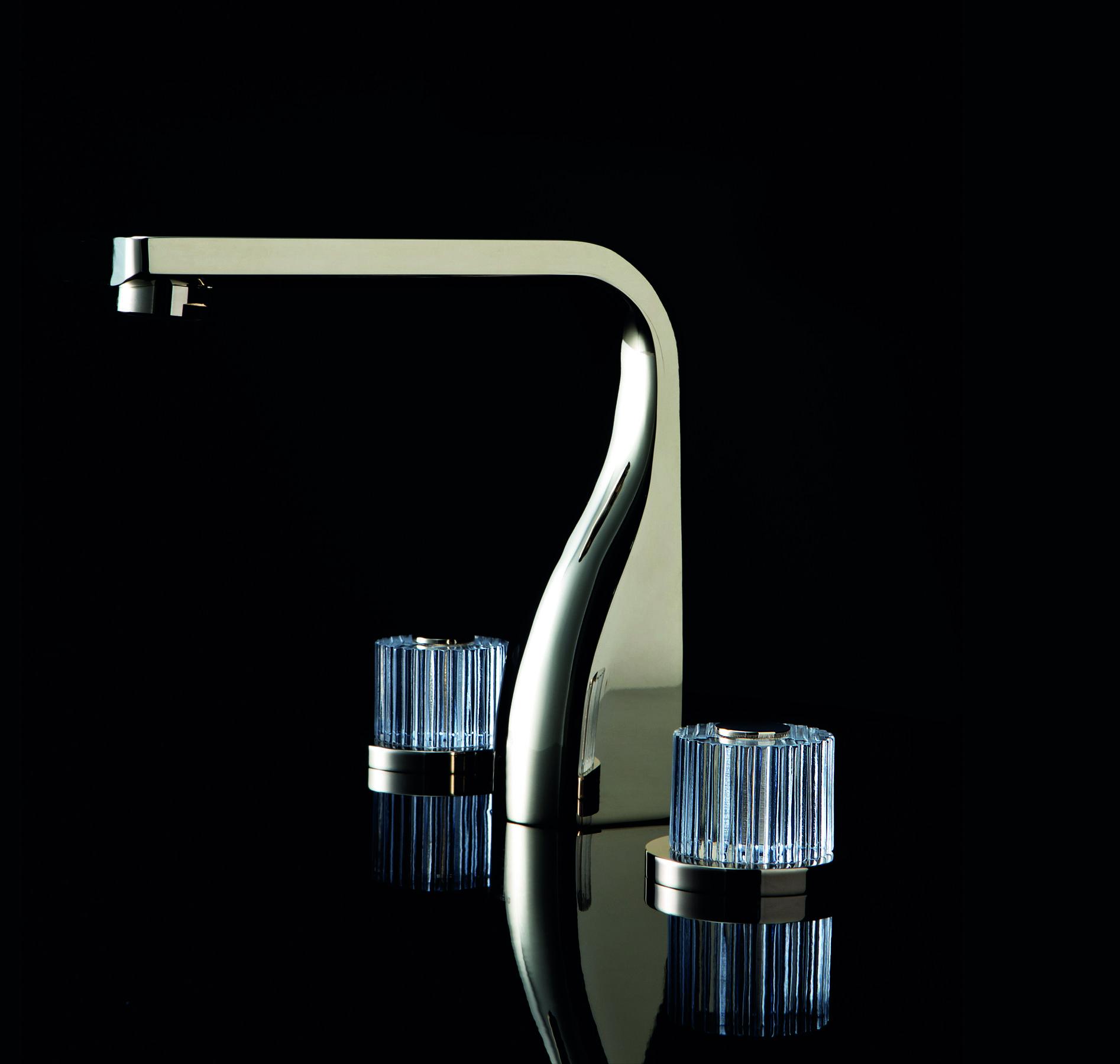 Steinberger Armaturen steinberg armaturen de design bathroom