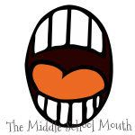 The Middle School Mouth--  a MIddle school Blogger