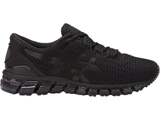 asics chaussure magasin