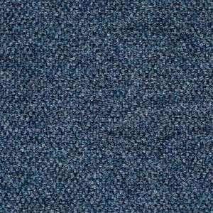 Anvil Heavy Duty Outdoor Carpet Tiles At Bargains