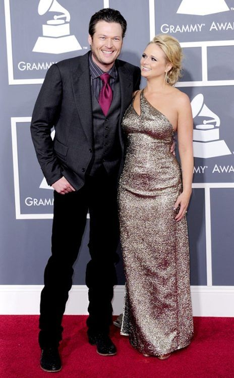 Miranda Lambert Not Only Is She Awesome But She S Married To