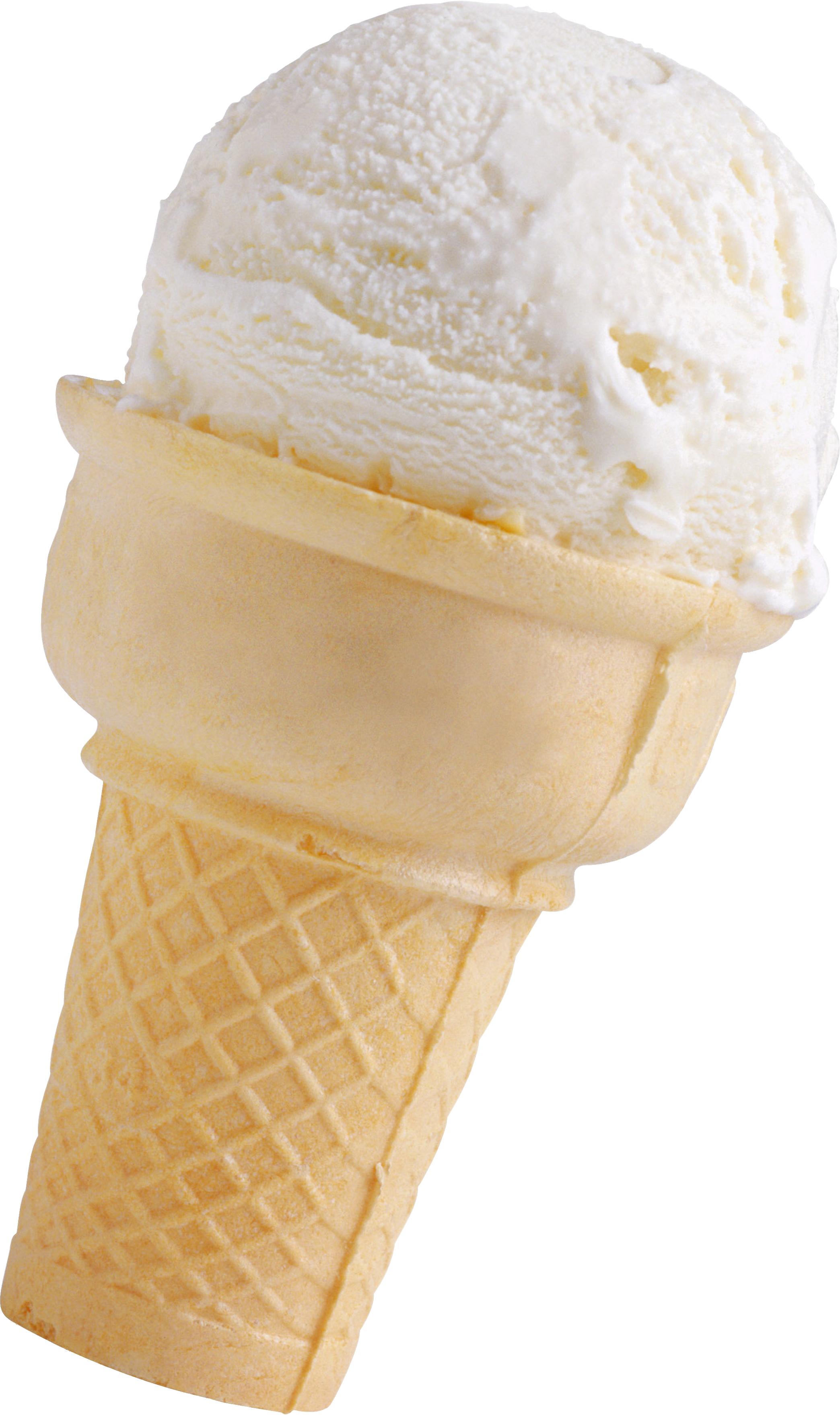 Ice Cream Png Image Cinnamon Ice Cream Recipe Ice Cream Cinnamon Ice Cream