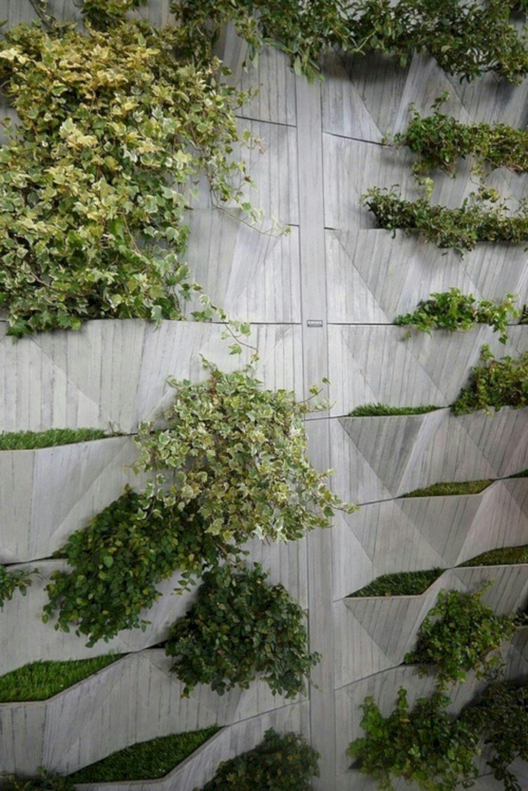 30+ Terrace Gardening Design Inspiration