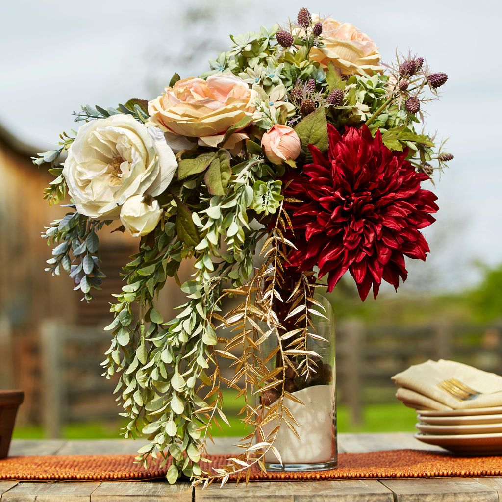Fall wedding decorations diy  Ashland Natural Jute Twine  ScrappingCrafting  Pinterest