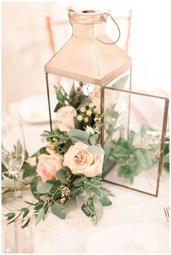 Acrylic Wedding Invitations Online | Clarity & Co.