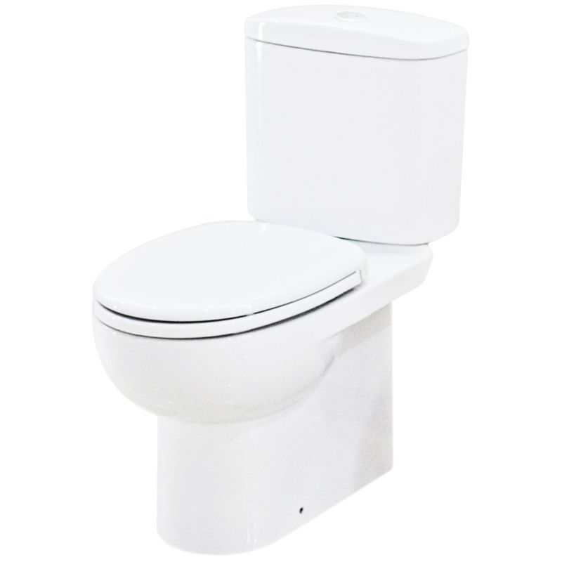 149 Toilet Suite Estilo Wels4star 4 5l full P 342 ept   Bunnings Warehouse. 149 Toilet Suite Estilo Wels4star 4 5l full P 342 ept   Bunnings