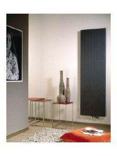 Modern interieur • woonkamer • radiator • www.radson.com # livios.be ...