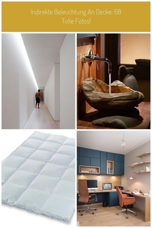 Indirekte Beleuchtung Decken Design Halle Mit Led Decken Design Indirekte Beleuchtung Beleuchtung B In 2020 Indirekte Beleuchtung Beleuchtung Deckengestaltung